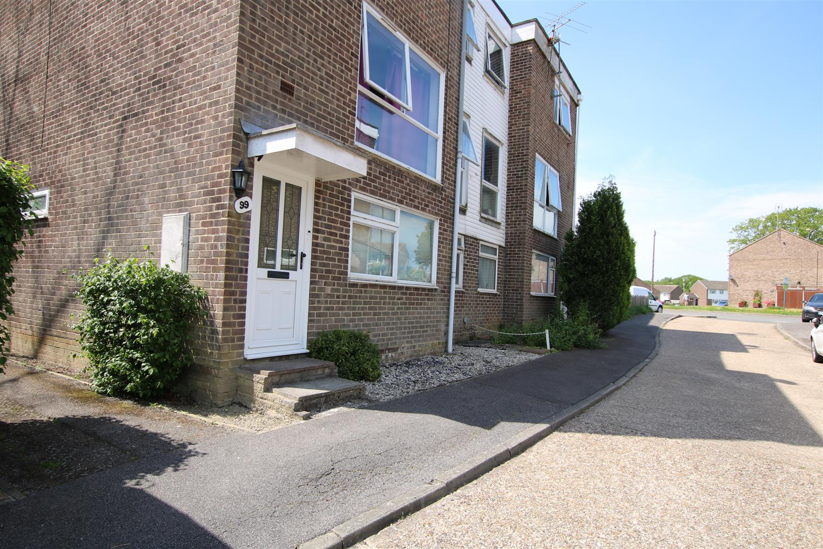 College Road, Southwater, Horsham
